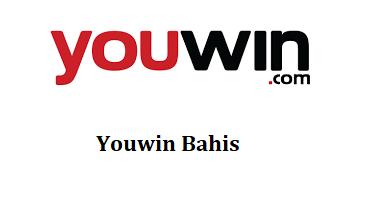 Youwin Bahis